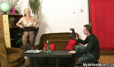 Russisches Teen Chick deutsche porn kostenlos wird gefickt