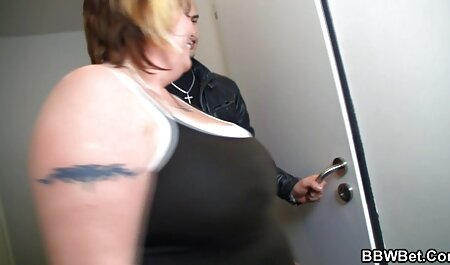 Der Teufel - Teil 1 kostenlos deutsche erotikfilme