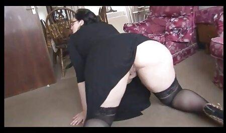 Vollbusige dt sexfilme Milf.