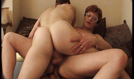Riesige Brüste kostenlose pornos deutschsprachig