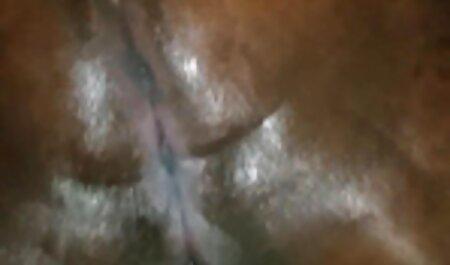 Molliger Film gratis sexfilme mit handlung