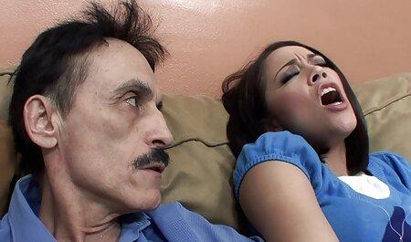 Russische kostenlose sexfilme ansehen Swinger