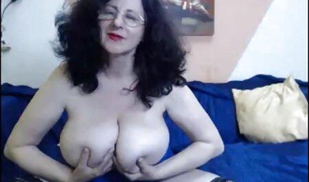 Zwei Geliebte und eine deutsche pornos for free Schlampe