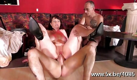 Samus kostenloses deutsches sexvideo LABO One x Boku 3D