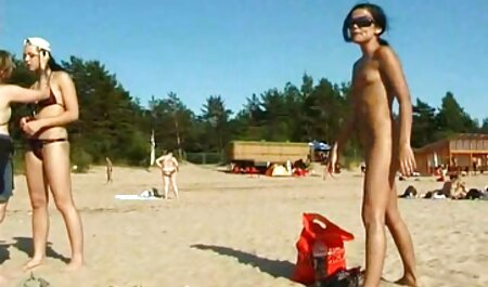 Solariumcam 18 nur deutsche porno filme