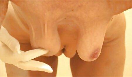 Super vollbusige schwarze Babes saugen deutsche pornofilme in deutscher sprache abwechselnd