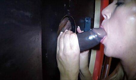 Fick mich am deutschsprachige pornos kostenlos Dienstag