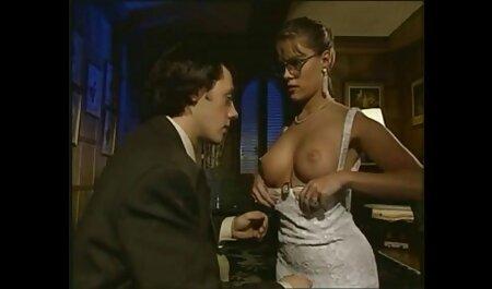 Josy Nunes - deutsche pornofilme mit handlung Orgia Interracial