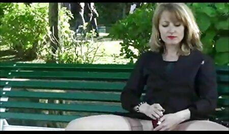 POV mit Raven Riley deutschsex kostenlos