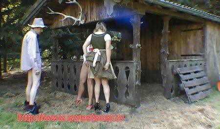 FRANZÖSISCHE REIFE 17 schlanke haarige anale Mutter Milf zu dritt gratis deutsche inzest pornos