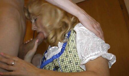 Sami alte deutsche pornofilme J über BSU (3)