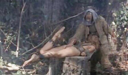 Hurenfrau von BBC deutsche pornos online schauen Gangbang