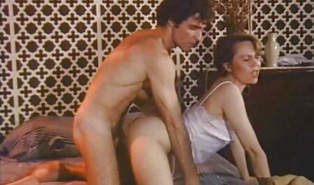 Schlage die freie deutsche amateur pornos Uhr Teil 2