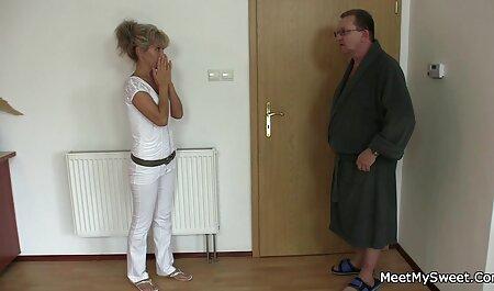 Tief anal youtube deutsche sexfilme