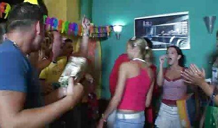 Papa - Chic liebt Saugen deutsche sexfilme hd und Streicheln