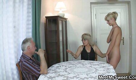 Anal deutschsprechende sexfilme Dreier