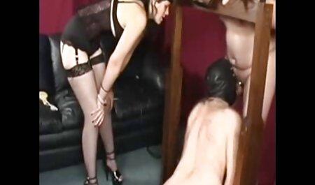 I pornofilme deutsche R Dreier
