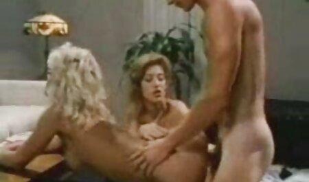 Süße Amateur-Muschi sickert mit Sperma deutsche pornos online vom Lecken