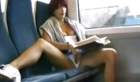 junge Prinzessin benutzen kostenlose deutsche sexfilme ohne anmeldung lesbische Füße Sklave