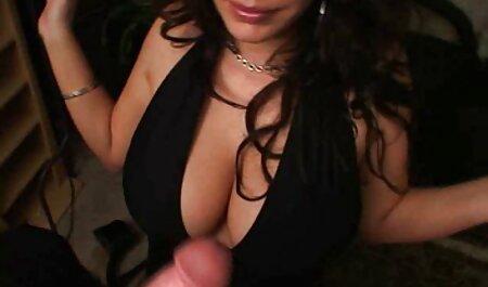 Schöne deutsche freie pornos Kaylani