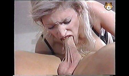 Anita Queen schöne deutsche pornofilne große Titten