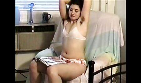 Offene deutsche pornos gratis schauen Füße # 6 Teil 2