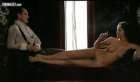 Spaß Strap-On Lesbenzeit deutsche erotik pornos