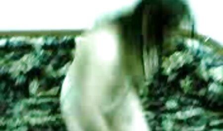 Schwanzlutschen Teen durch ihr kostenlose sexfilme ansehen Höschen gefickt