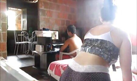 blonde Hausfrau ficken und fingern ihren deutsche sexfilme gratis gefesselten Ehemann