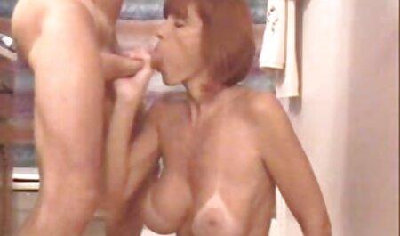 Mai Lin gegen Serena alte deutsche pornofilme - 1980