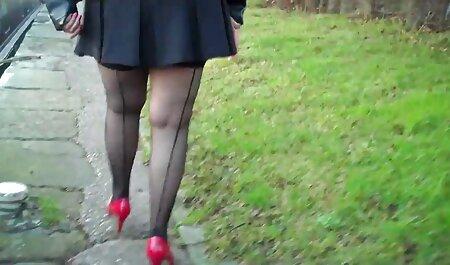 Herrin ficken Sissy Boys deutsche fickfilme mit handlung