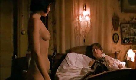 Bondage kostenlose deutsche pornoseiten Blowjobs