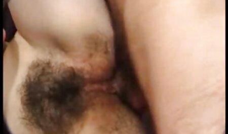 Fantastische Behandlung von Gefangenen deutsche porno filme kostenlos sehen