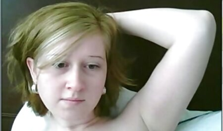 Alter junger Anal auf deutsche kostenfreie pornos echtem hausgemachtem