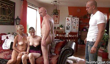 Leildildo deutsche amateur pornos free 2