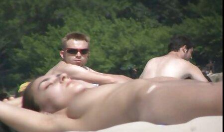 Jayden Jaymes Webcam deutsche hd pornos gratis