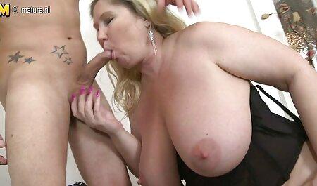 Britney 2014 Disco xxx Mix deutsche pornofilme volle länge