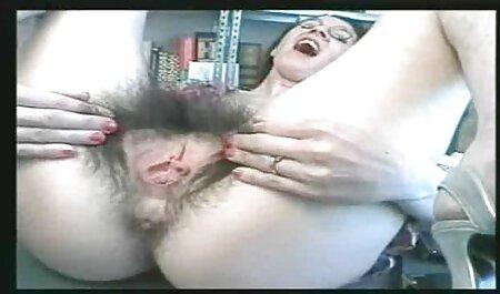 Solo deutsches sexfilme