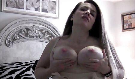 Bobbi deutsche hausfrauen pornos kostenlos Star
