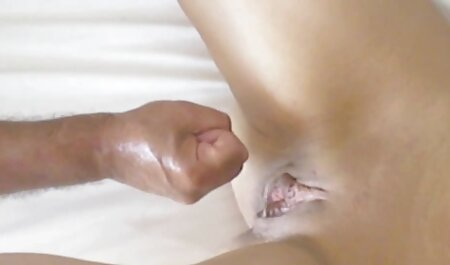 Jamie fickt Nymphomanin Maries glatte Rasurpussy! # 17 gratis deutsche pornoclips