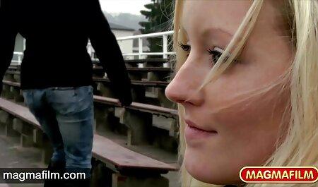 Echte Gruppenfick-Orgie auf dem Sexvideo deutsche softpornos kostenlos der Studentenparty