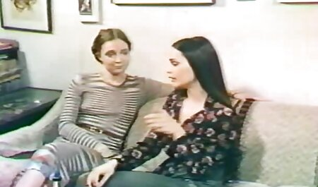 mein Liebling deutsche pornos kostenlos in hd Anna Nagisa 4-von PACKMANS