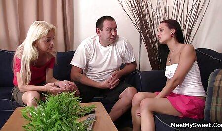 Amateur Muschi und Arsch gefickt kostenlose deutsche pornos ohne anmeldung