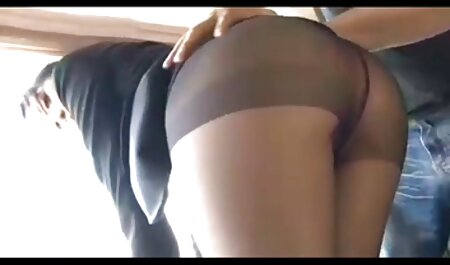 Orgie - 3 Küken kostenlose sexfilme amateur auf einem Schwanz