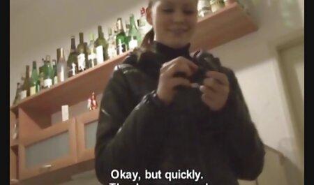 süße russische babes gratis sexfilme mit handlung total anal