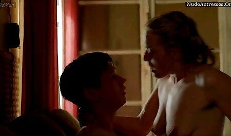 Lesben barfuß und kostenlos deutsche erotikfilme schwanger