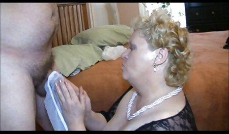 Alte kostenlose private amateur pornos lesbische Oma fickt mit haariger molliger Reife