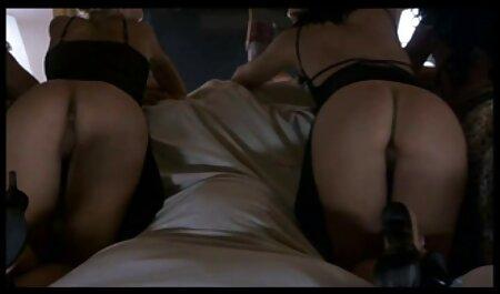 Unser sexfilme in deutscher sprache kostenlos Tribut an den Asshunter !!!