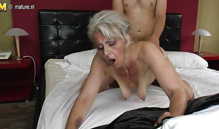 MongoNvid76 deutsche sexfilme