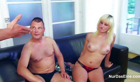 Webcam - Schwangere mit großen Titten deutsche kostenlose pornos necken